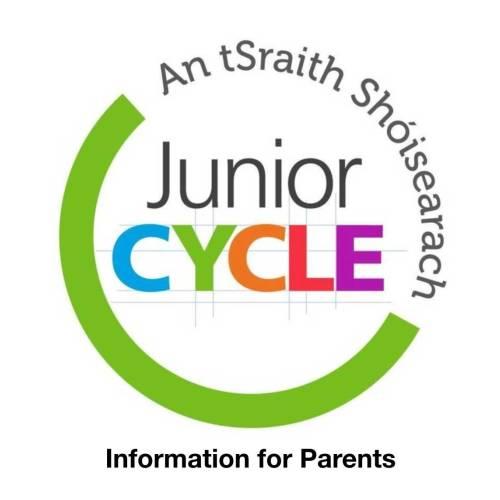 La educación en Irlanda, el ciclo escolar