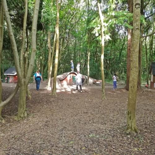 Discovery park kilkenny