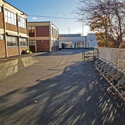colegios de primaria en irlanda