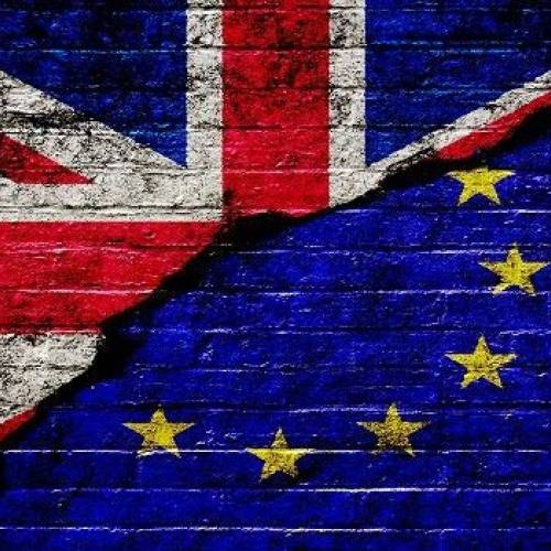 Brexit y estudiar en Reino Unido el curso escolar