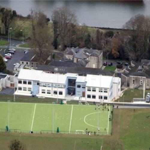 Drogheda colegio de Irlanda