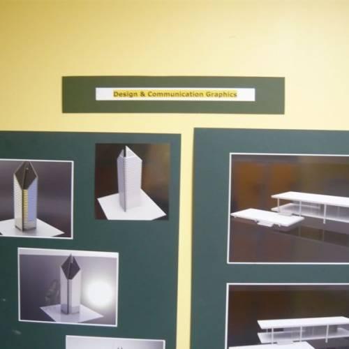 sutton park tecnologia