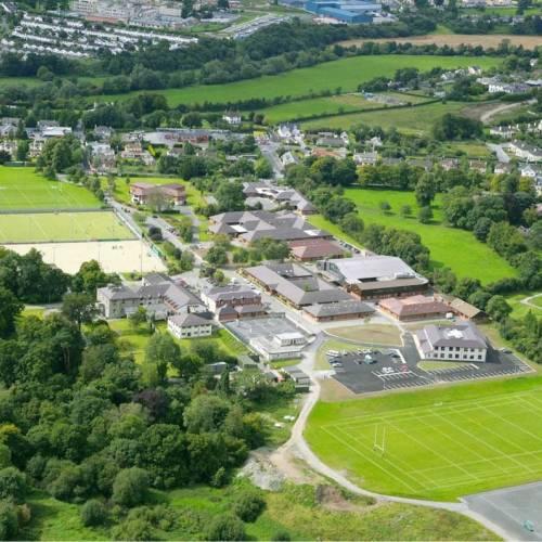 vista del kilkenny college